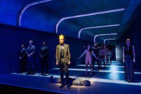 Macbeth - Play