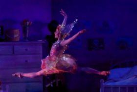 Peter Pan - Ballet
